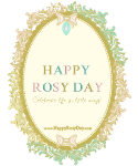 happy-rosy-day-logo-website