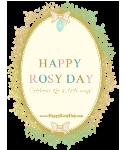 happy-rosy-day-logo-website