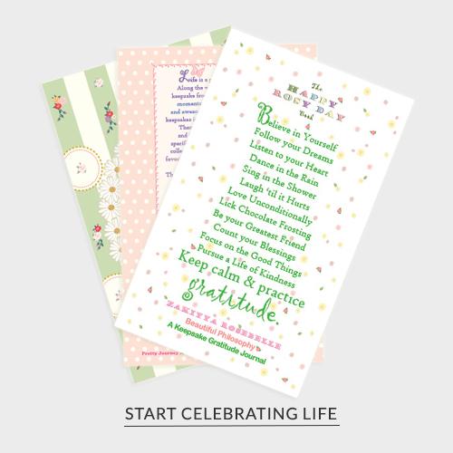 hrd-start-celebrating-life-banner