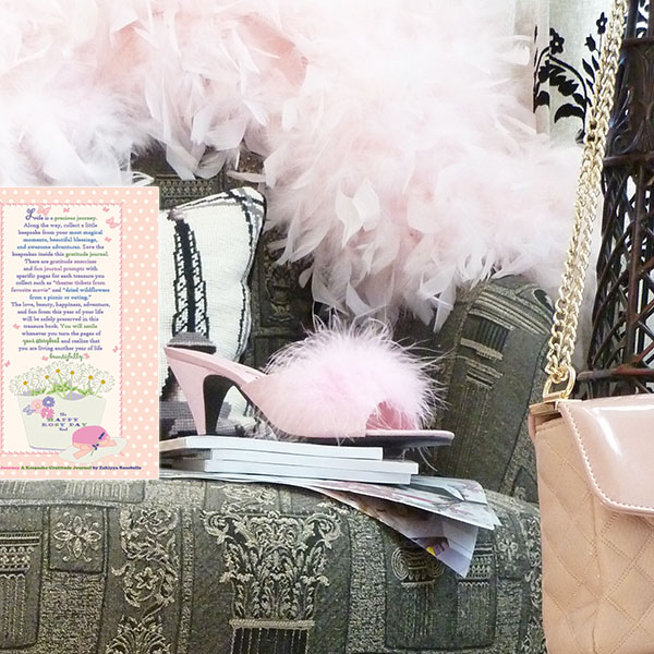 ooh-la-la-paris-thrd-pretty-journey-gratitude-journal