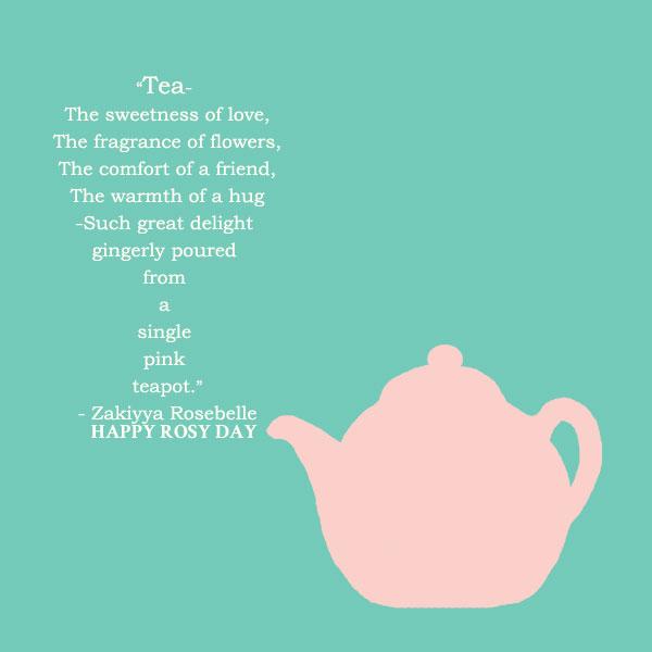 tea-pink-teapo-thappy-rosy-day