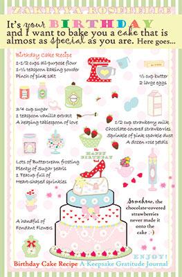 thbb-birthday-cake-recipe-cute-happy-birthday-cards
