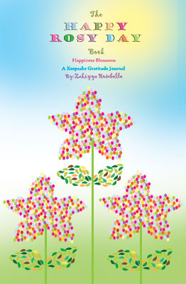 thrdb-happiness-blossoms-gratitude-journal