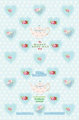 zrosebelle-the-happy-rosy-day-book-tea-party-gratitude-journal