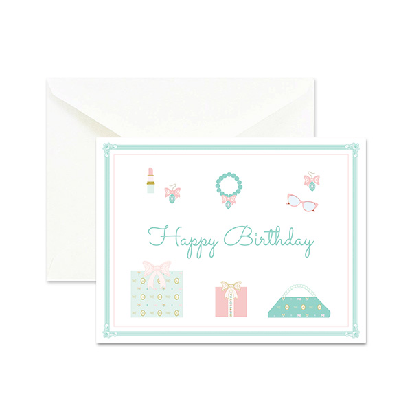 celebrate-life-with-fashion-birthday-card