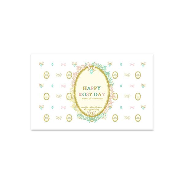 happy-rosy-day-celebrate-life-card-happy-gifts