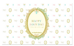 happy-rosy-day-e-gift-card