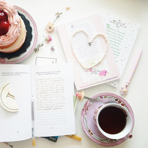 happy-rosy-day-gratitude-journal-collection