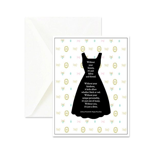 haute-couture-inspirational-greeting-cards