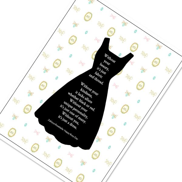 haute-couture-self-love-inspirational-greeting-cards