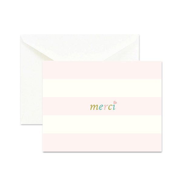 pink-parisian-notes-merci-cards