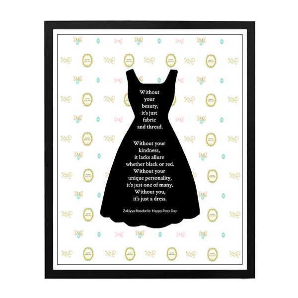 without-you-its-just-a-dress-fashion-art-print