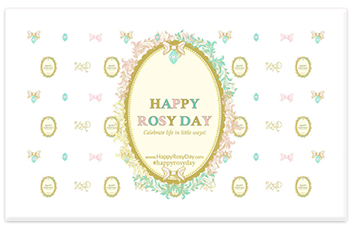 happy-rosy-day-celebrate-life-happy-gifts-card-smng