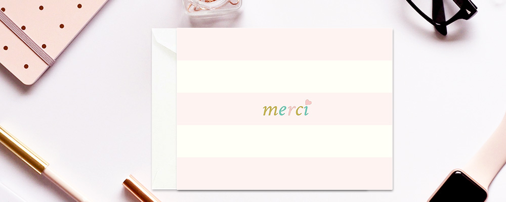 happy-rosy-day-pretty-office-decor-merci-cards
