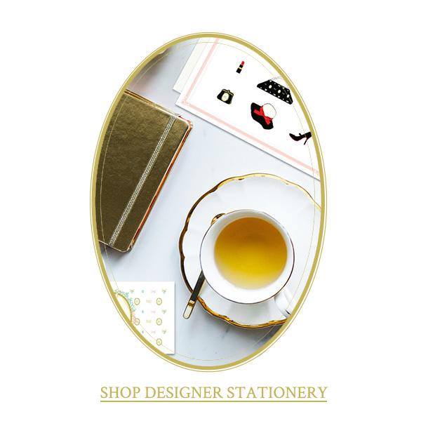 happy-rosy-day-zr-designer-stationery-online