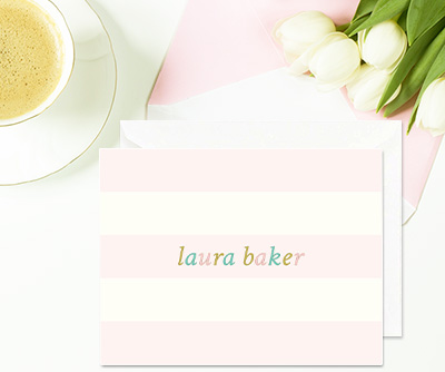 pink-parisian-personalized-stationery-happy-rosy-day