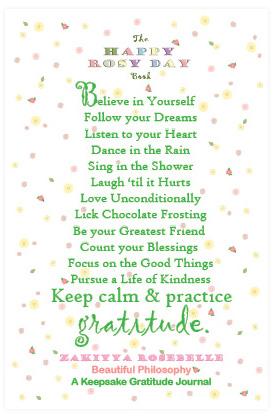 thrdb-beautiful-philosophy-gratitude-journal