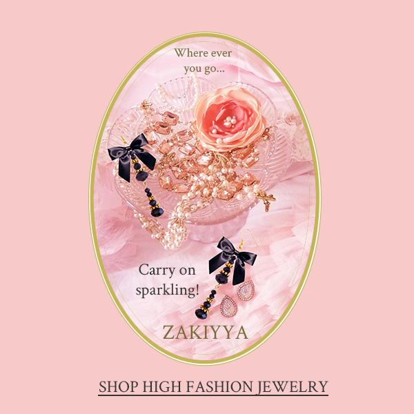 carry-on-sparkling-by-zakiyya-high-fashion-jewelry