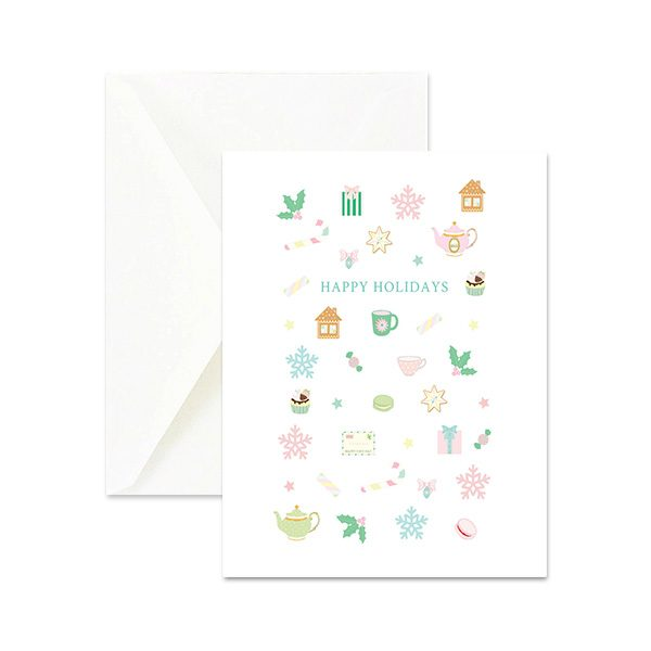 happy-holidays-frosted-wonderland-greeting-card