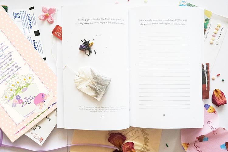 happy-rosy-day-gratitude-journal-02732-zr