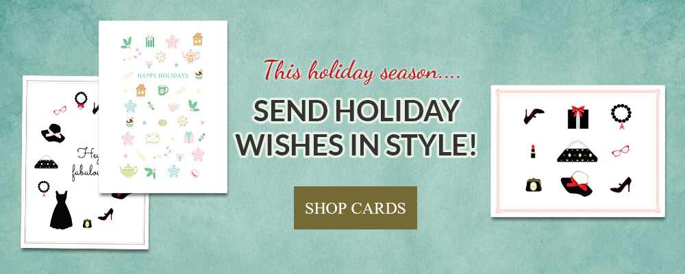 happy-rosy-day-holiday-wishes-banner