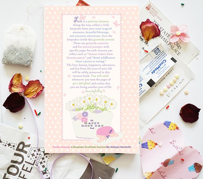 happy-rosy-day-zakiyya-rosebelle-02583LL-gratitude-journal