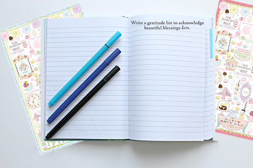 the-happy-birthday-book-gratitude-list-zakiyya-rosebelle