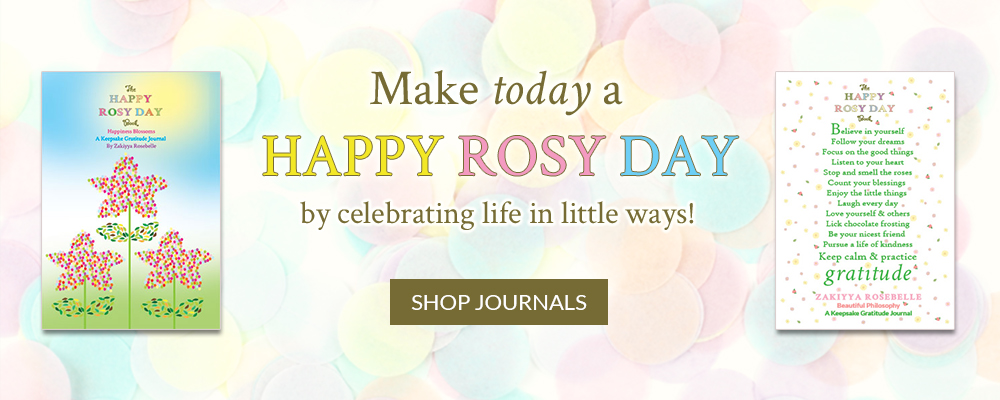 happy-rosy-day-celebrate-with-gratitude-journal