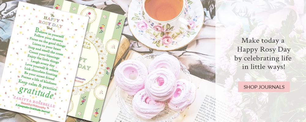 Gratitude-Journal-Happy-Rosy-Day-HPB
