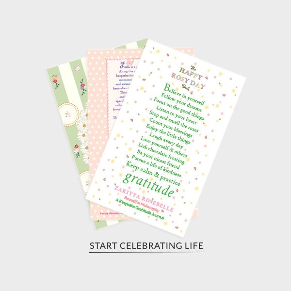 hrd-hp-start-celebrating-life-gratitude-journal