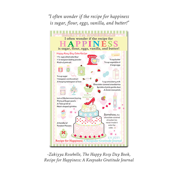 the-happy-rosy-day-book-recipe-for-happiness