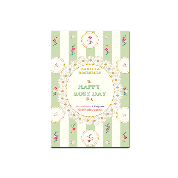 the-happy-rosy-day-book-secret-garden-gratitude-journal