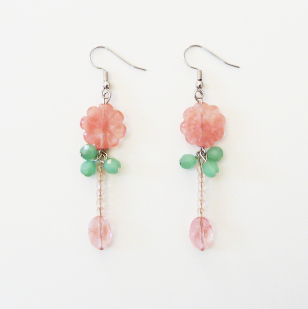 Cherry-Blossom-Earrings-Happy-Rosy-Day